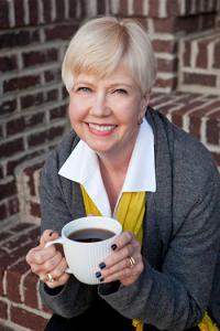 Judy Tills